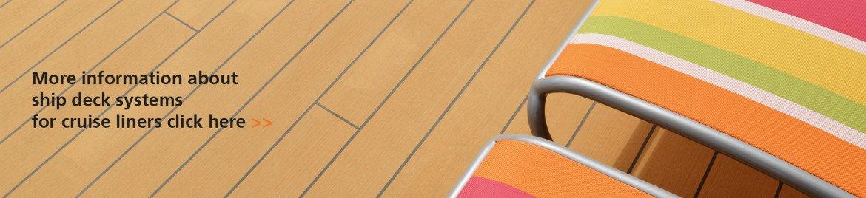 Banner Cruise