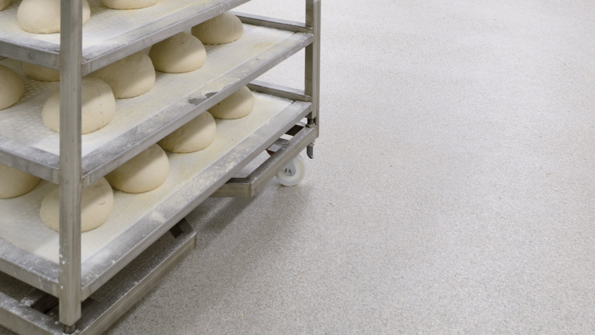 Bakkerij Allemeersch België Bolidtop 700