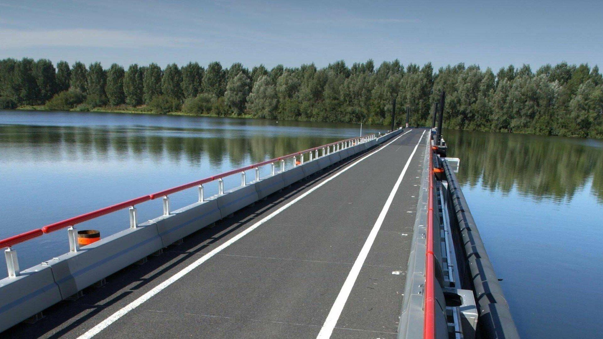 Bayards Nieuw Lekkerland Bolidt Slurry 8309