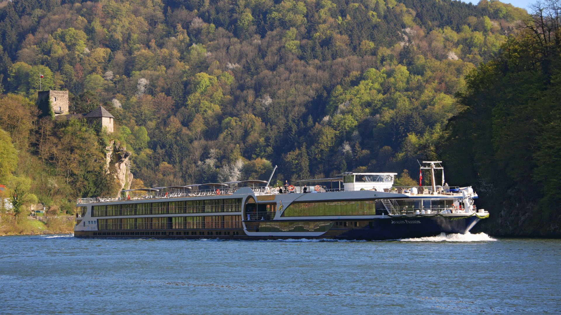 booster-avalon-passion-avalonwaterways-com