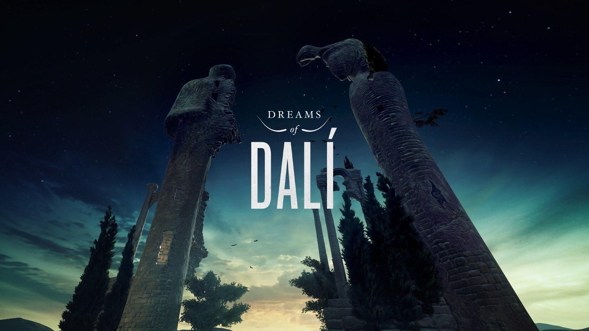 booster-dali-youtube-com