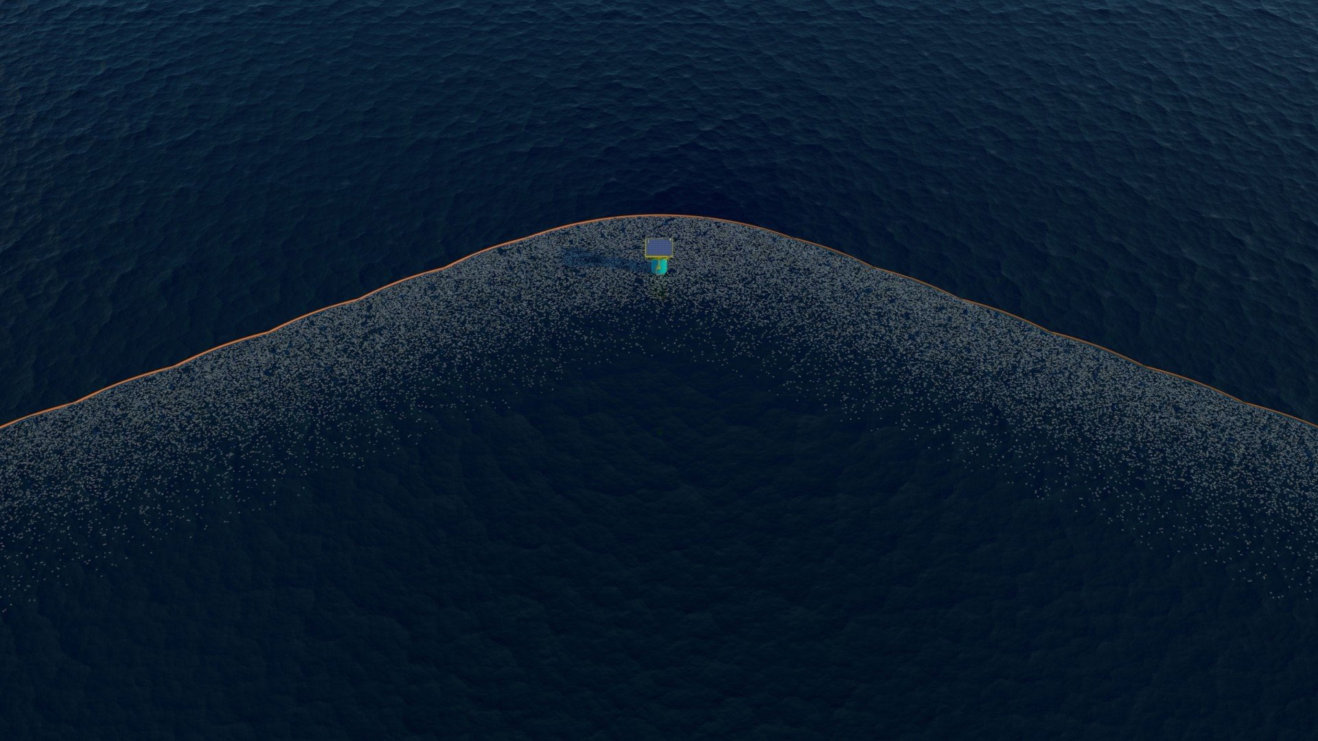 booster-ocean-cleanup-com