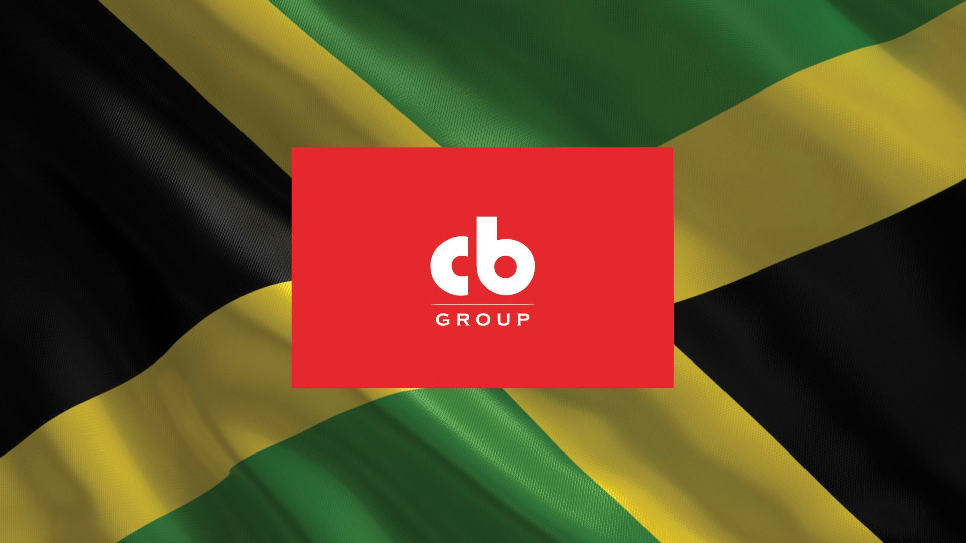 Header CBGroup Jamaica