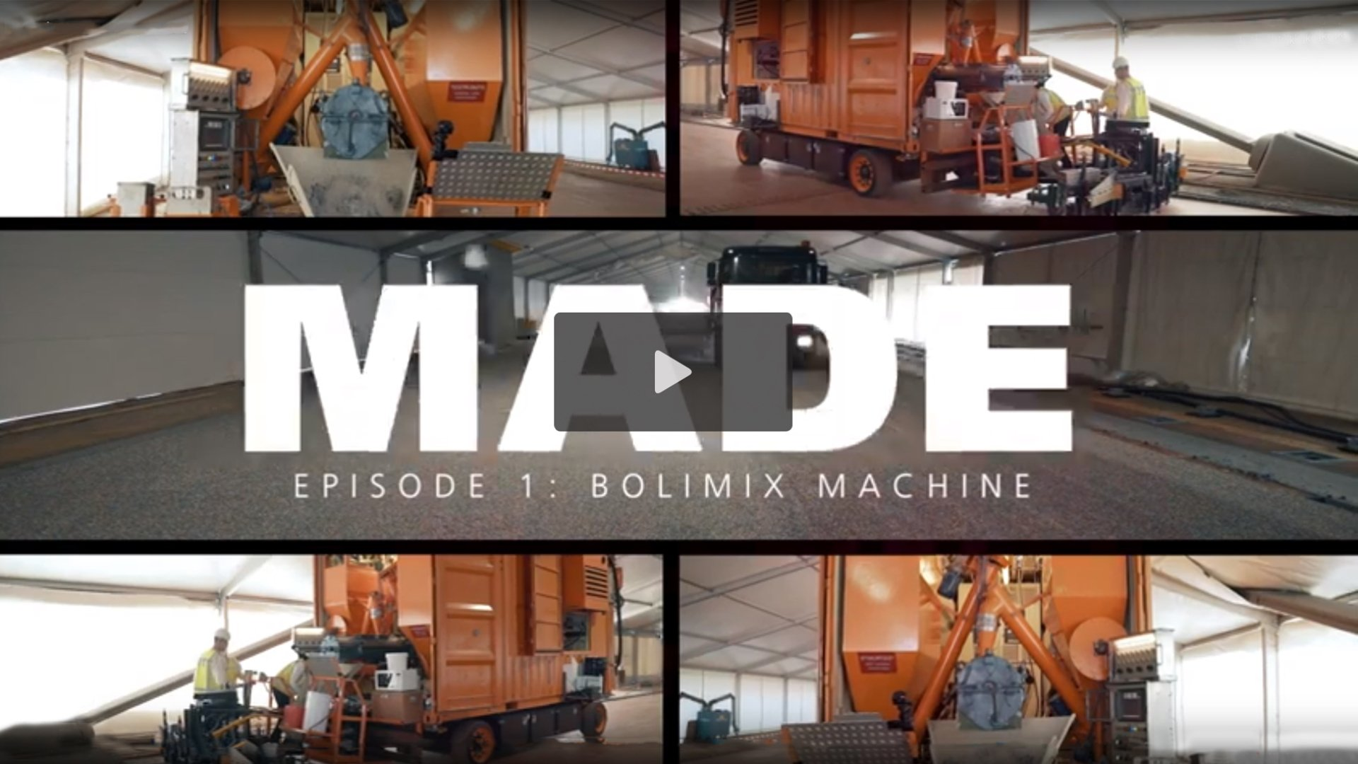 Header Made-1-the-bolimix-machine