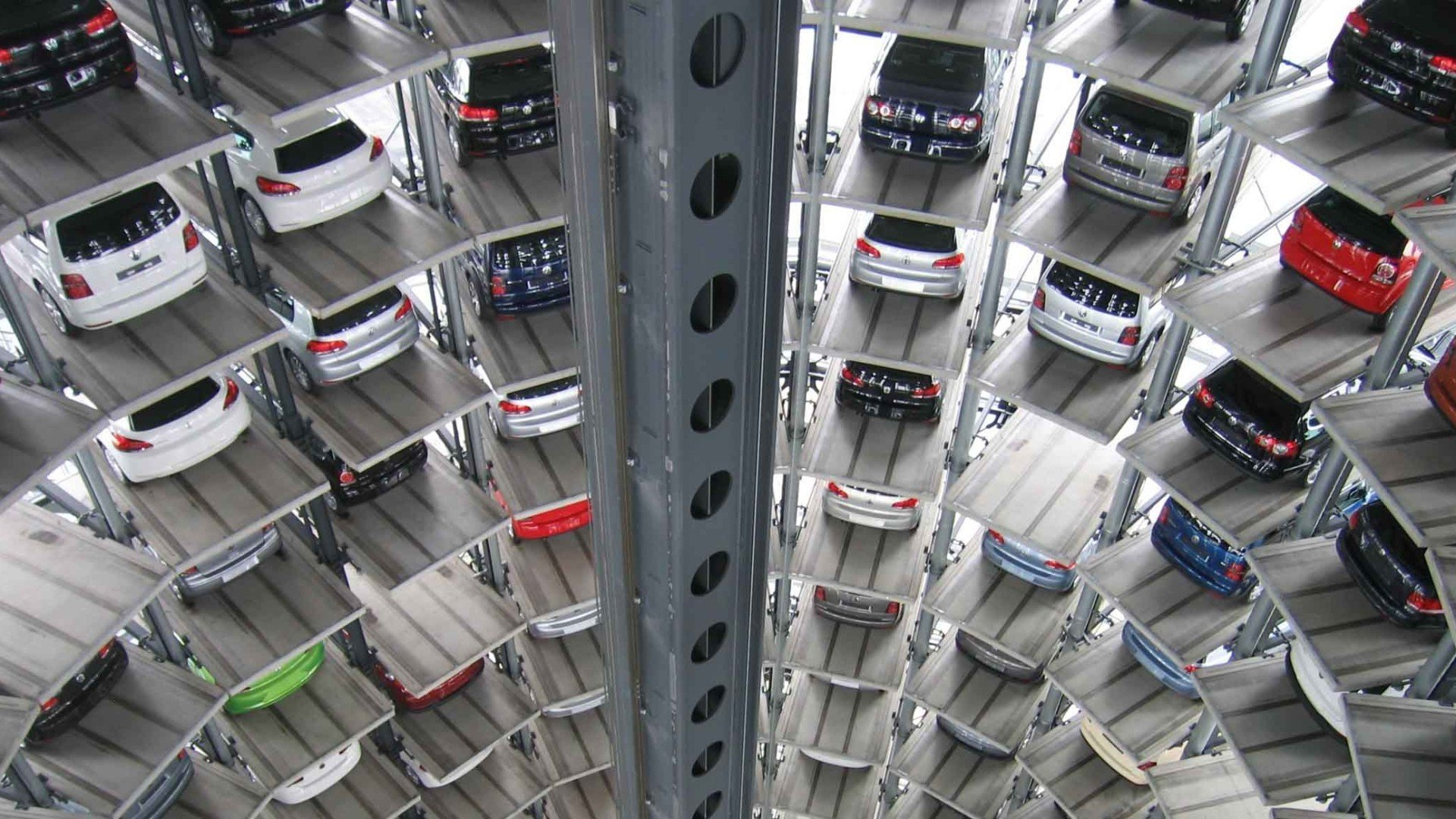 parking-innovations-automated-parking-secureparking