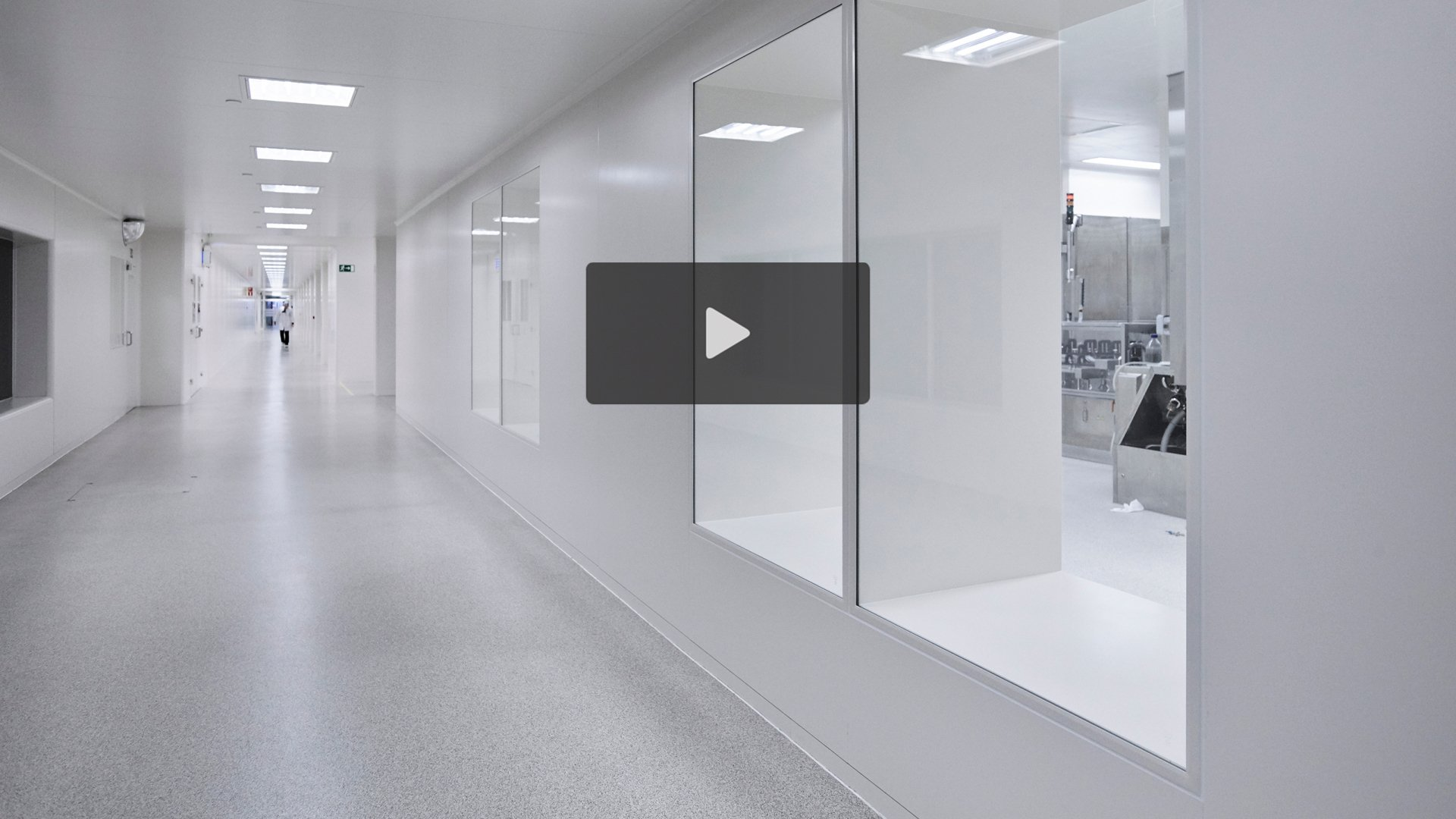 PP4C-Professional Partners for Cleanrooms-video