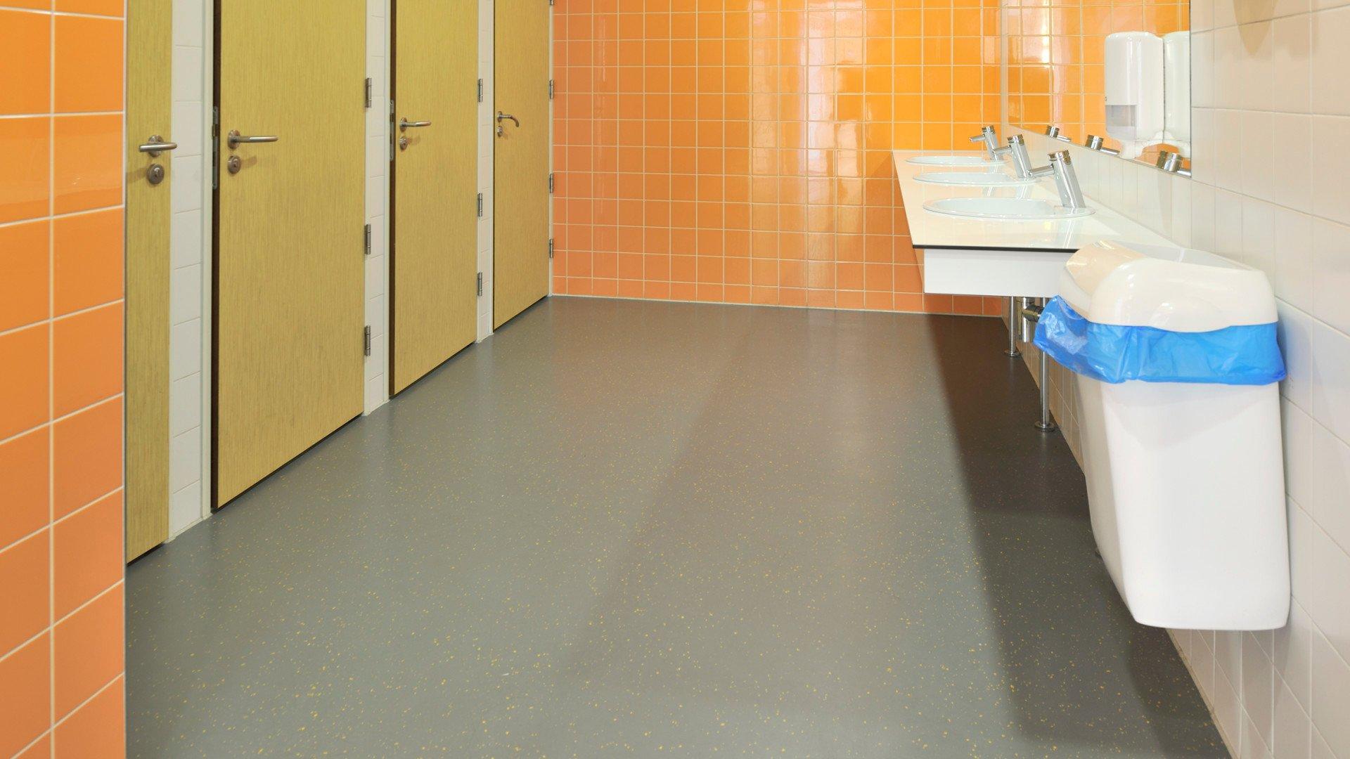 School Schieveste Schiedam Bolidtop 525 Deco TF
