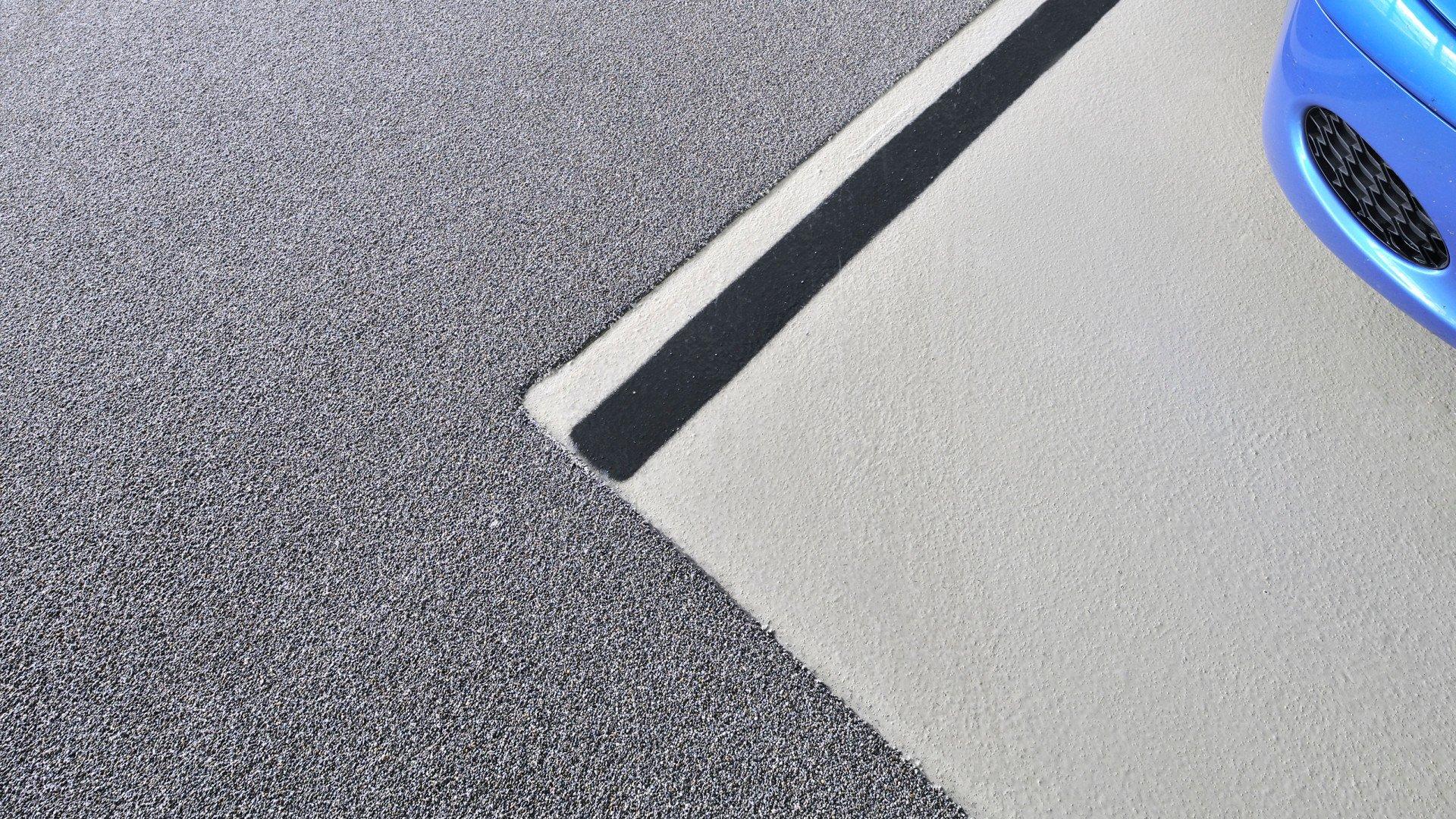 UMC StRadboud Parkeergarage Bolidt/Siemens