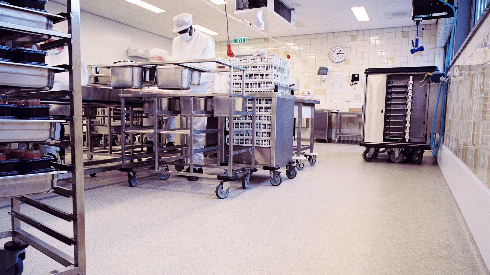 Psycho Medisch Centrum Parnassia Den Haag Bolidtop 700