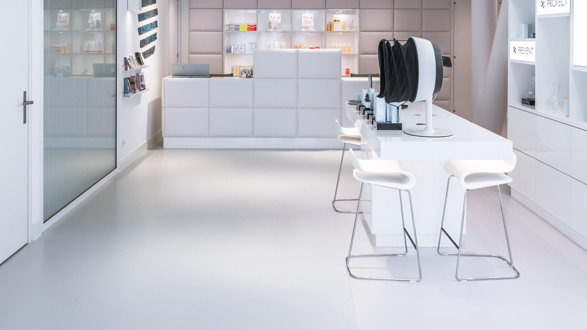 Van Rosmalen kliniek Rotterdam Bolidtop 525 AM
