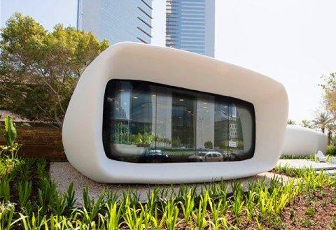 booster-3dprint-dubai-www-inhabitat-com