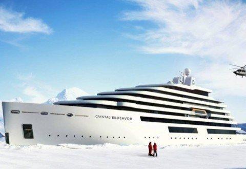 booster-cruise-expanding market-www-mundyadventures-co-uk