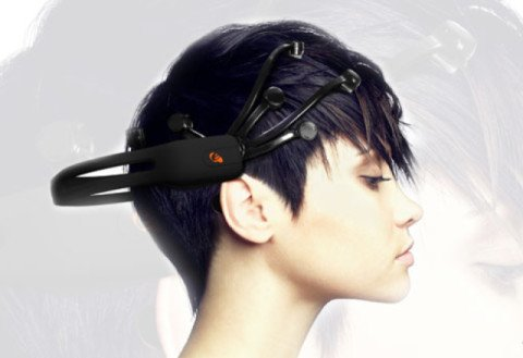 booster-epoc-headset