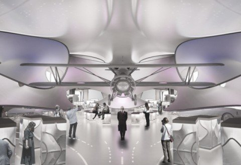 booster-maths-gallery-www-zaha-hadid-com