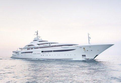 booster-monaco-yacht-show-graceful