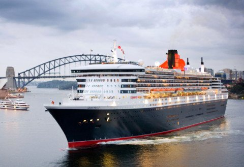 booster-queen-mary-2-refit-www-cruiseline-co-uk