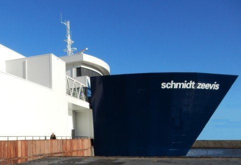 booster-schmidt-zeevis-nationalestaalprijs-nl