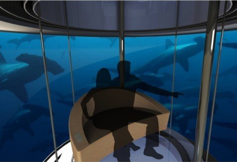 booster-underwater-lounge-feadship-nl