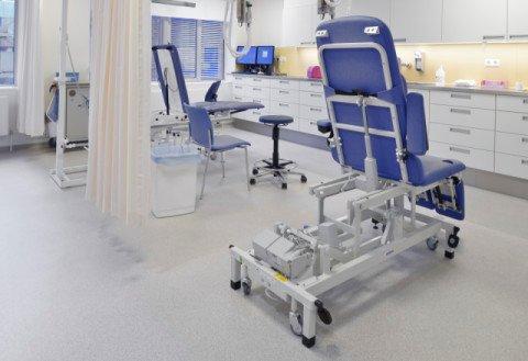 Groene Hart Ziekenhuis Gouda Bolidtop 700