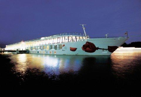 Neptun Werft A Rosa Silva Bolideck Future Teak