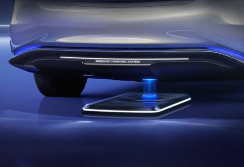 parking innovations -wireless-charging-ecomento.com