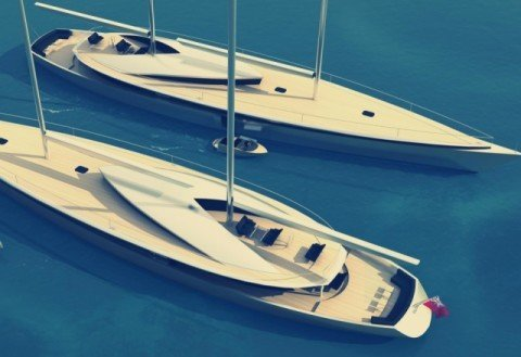 superyacht design symposium