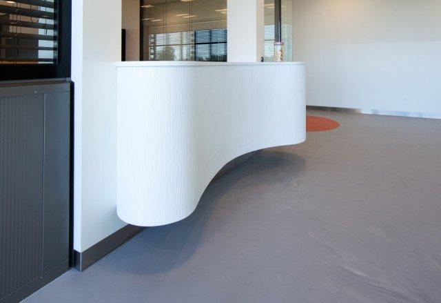 Banketfabriek Jeurgens Beek en Donk Bolidtop FiftyFifty