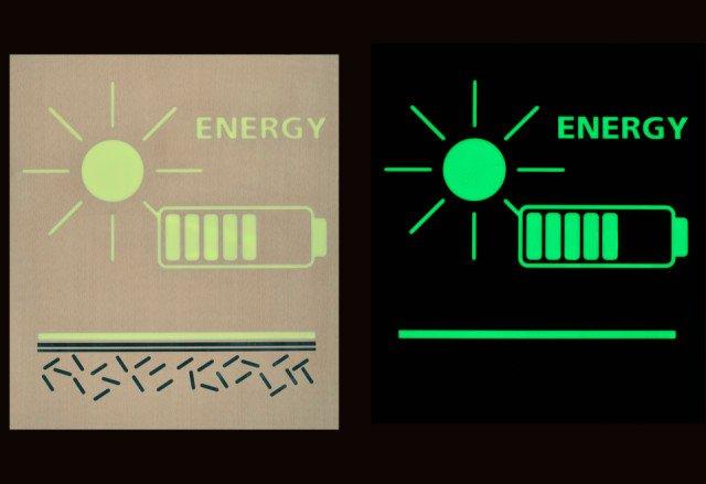 bolidt-energy-combi