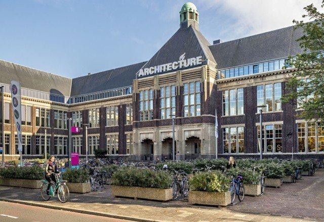 booster-bk-city-campusdevelopment-tudelft-nl