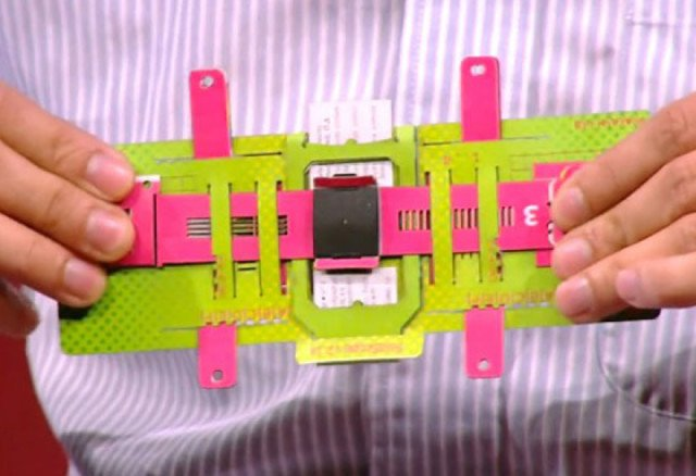 booster-foldscope-medgadget-com