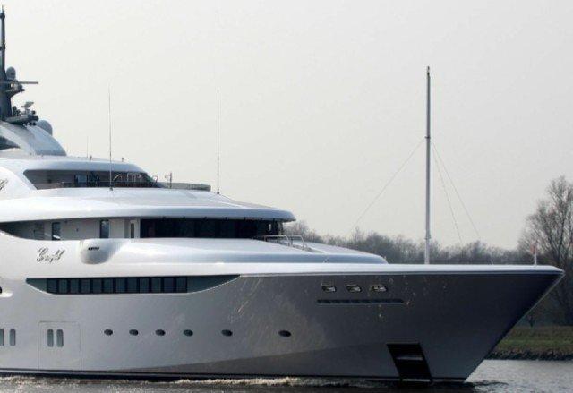 booster-monaco-yacht-show-maryah