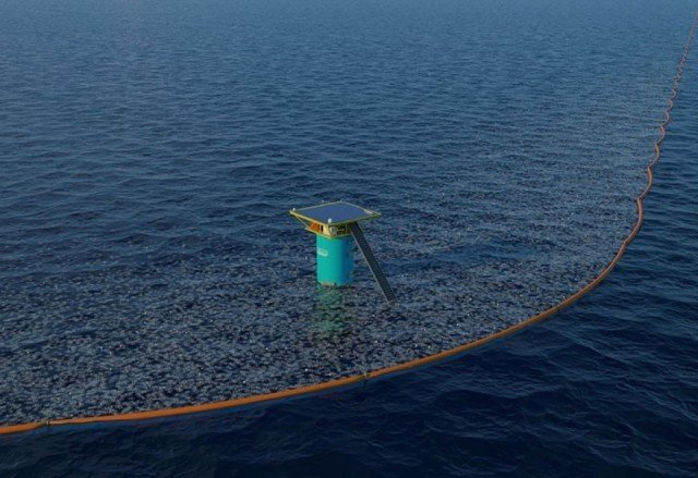 booster-ocean-cleanup-inhabitat-com