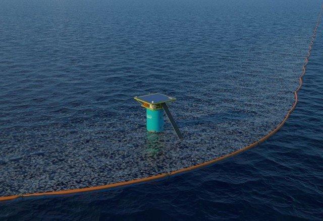 booster-ocean-cleanup-inhabitat-com