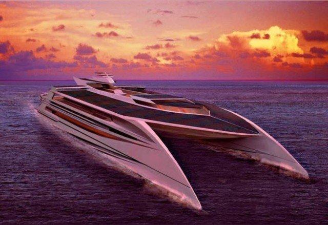 booster-ocean-supremacy-www-nauticexpo-com