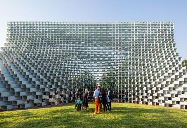 booster-outdoor-installations-afasiaarchzine-com