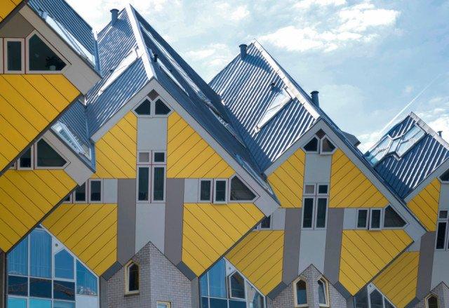booster-rotterdam-architectuur-kubus