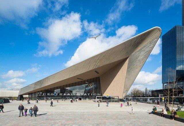 booster-rotterdam-gebouwvanhetjaar-nl