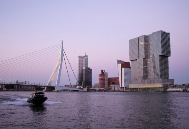booster-rotterdam-lonelyplanet