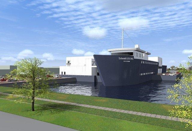 booster-schmidt-zeevis-transport-online-nl