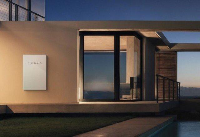 booster-solar-roof-dezeen-com