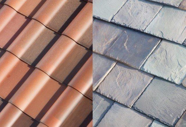 booster-solar-roof-vox.com