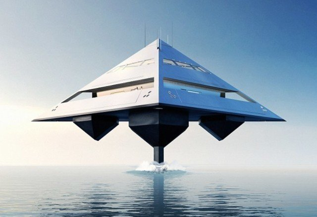 booster-superyacht-of-the-future-schwinge-eyelevel-uk