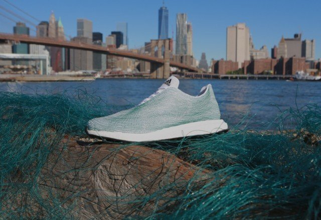 booster-sustainable-brands-adweek-com