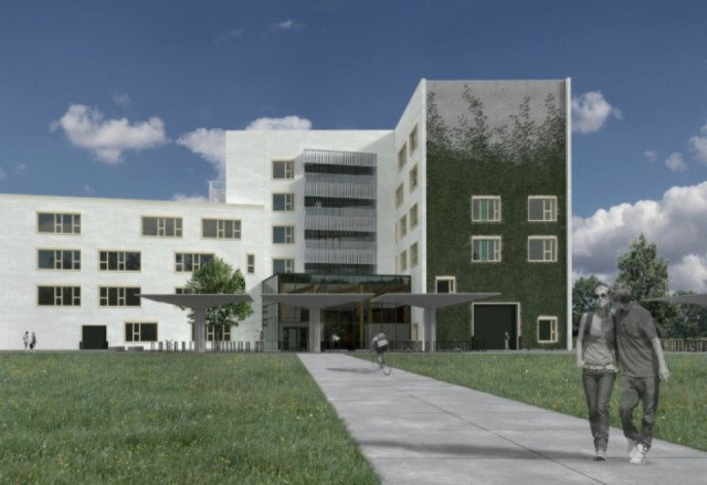 booster-ua-gebouw-z-www-dmtarchitecten-be