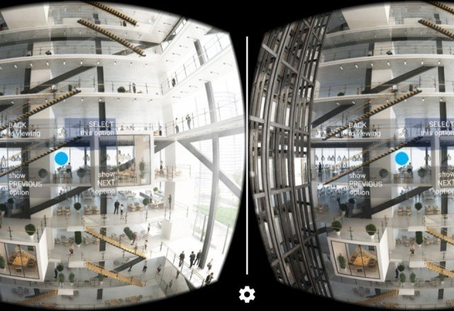 booster-virtual-reality-www-fastcodesign-com2