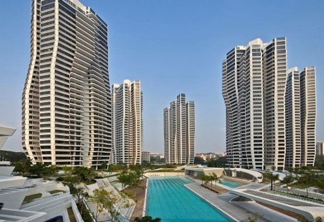 booster-world-architecture-festival-www-capitalandsingapore-com