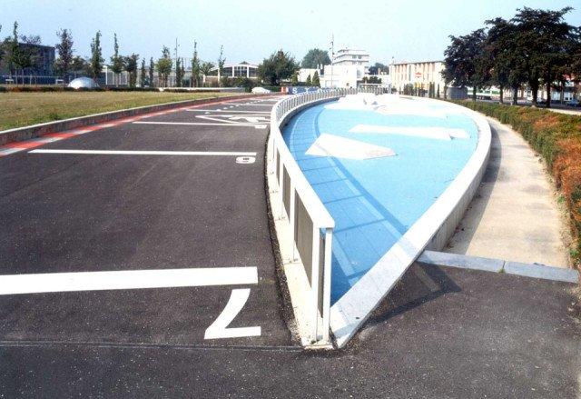 Griendpark Maastricht Boligrip 1000