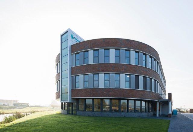 Hoornbeeck College Kampen