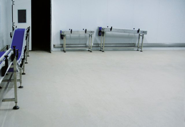 HuaYu Hatchery China Bolidtop 700