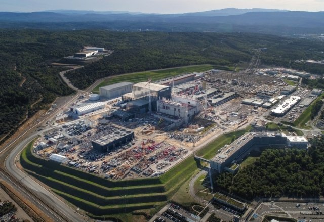 Iter France Bolidtop 500